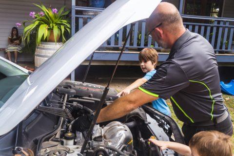tomesville mobile mechanic car repair 1