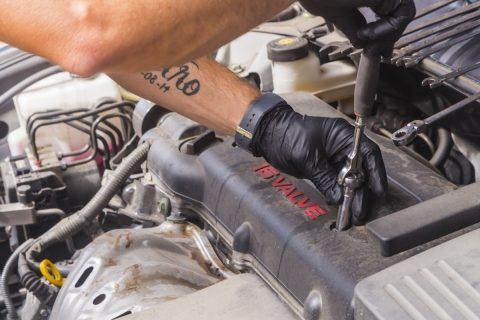 tomesville mobile mechanic car repair