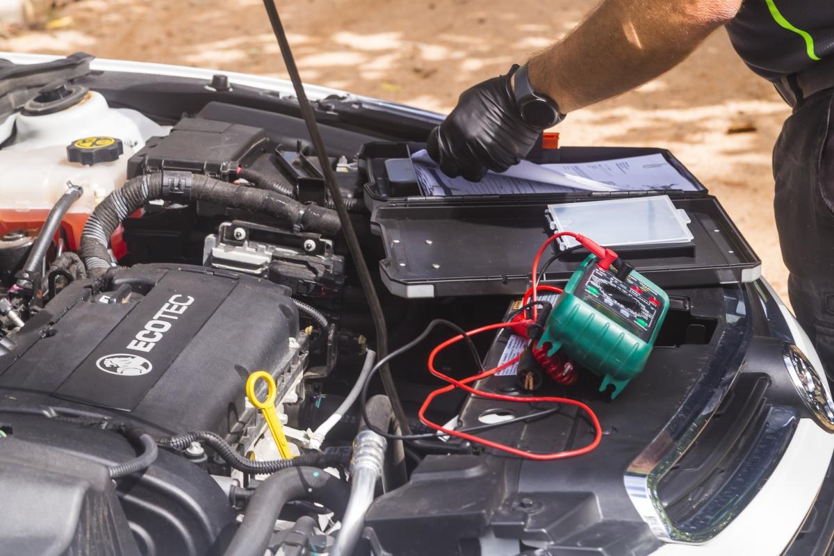 tomesville mobile mechanic car repair homepage