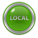 townsville mobile mechanic local business